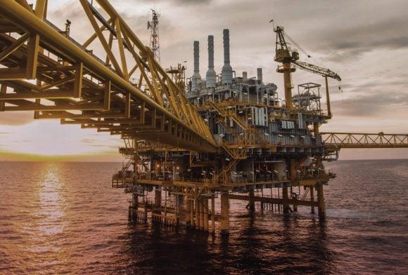 marktsegment_0003_offshore-1-580x392