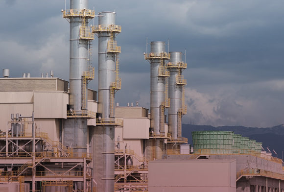 marktsegment_0006_incineration-plant-580x392
