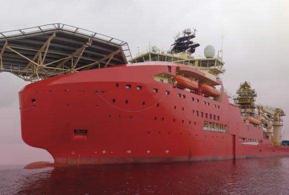 marktsegment_0009_maritime-offshore-580x392