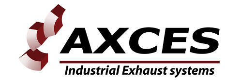 Logo-Axces-Industrial-Exhaust-Systems