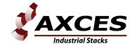Logo-Axces-Industrial-Stacks