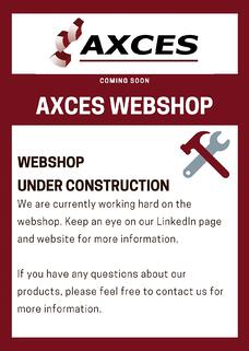 Webshop under construction (1)-1