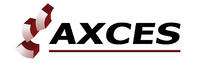 Logo-Axces-1
