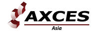 Logo-Axces-Asia