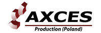Logo-Axces-Production-(Poland)