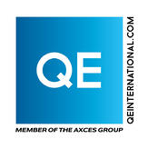 Logo-QE-International